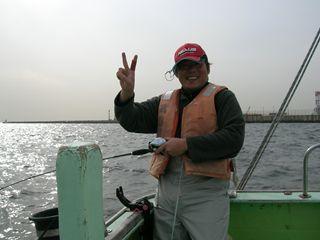 DSCN1310_R.JPG