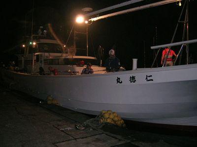 DSCN1587_R.JPG