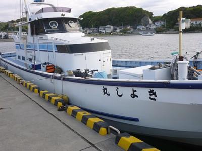 P1010375_R.JPG