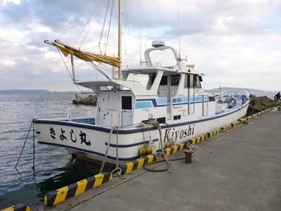 P1020073_R.JPG