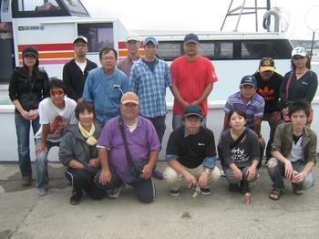 20111001まるかつ-1.JPG