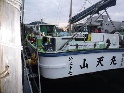 DSCF5789_R.JPG