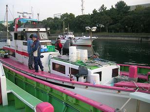 DSCN0819.JPG